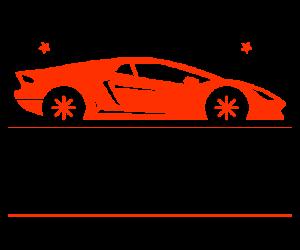 ALM Automobile