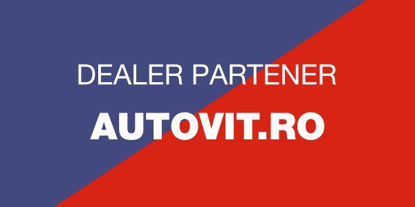 Partener Autovit